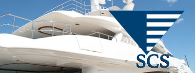 South Coast Shipwrights - SCS Specialist Yacht Repairs & Refits